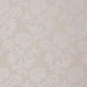 Флизелиновые обои СТАТУС 8030-31 (1,06 *10,05м) Эдем