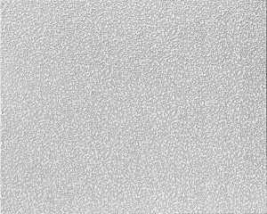 Обои Браво 80304BR60 под покраску, виниловые на флизелиновой основе (1,06х25м)