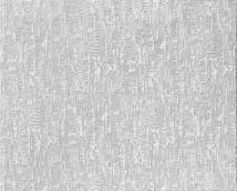 Обои Браво 80305BR60 под покраску, виниловые на флизелиновой основе (1,06х25м)