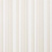 Флизелиновые обои СТАТУС 8031-31 (1,06 *10,05м) Эдем