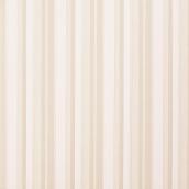 Флизелиновые обои СТАТУС 8031-33 (1,06 *10,05м) Эдем
