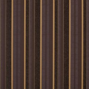 Флизелиновые обои СТАТУС 8031-36 (1,06 *10,05м) Эдем