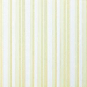 Флизелиновые обои СТАТУС 8031-38 (1,06 *10,05м) Эдем