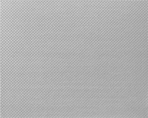 Обои Браво 80330BR60 под покраску, виниловые на флизелиновой основе (1,06х25м)