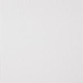 Флизелиновые обои СТАТУС 8035-30 (1,06 *10,05м) Эдем