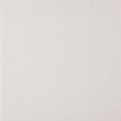 Флизелиновые обои СТАТУС 8035-31 (1,06 *10,05м) Эдем