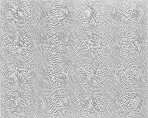 Обои Браво 80359BR70 под покраску, виниловые на флизелиновой основе (1,06х25м)