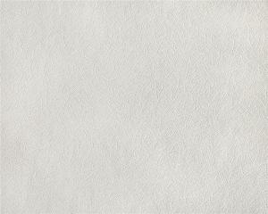 Обои Браво 80379BR60 под покраску, виниловые на флизелиновой основе (1,06х25м)