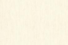 Обои Браво 81100BR03 виниловые на флизелиновой основе (1,06х10,05м)