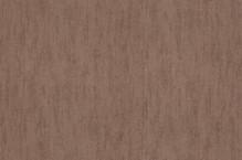 Обои Браво 81100BR06 виниловые на флизелиновой основе (1,06х10,05м) коричневые