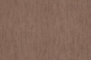 Обои Браво 81100BR06 виниловые на флизелиновой основе (1,06х10,05м)