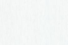 Обои Браво 81100BR07 виниловые на флизелиновой основе (1,06х10,05м) белые