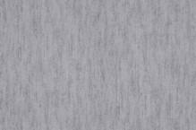 Обои Браво 81100BR09 виниловые на флизелиновой основе (1,06х10,05м) серые