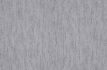 Обои Браво 81100BR09 виниловые на флизелиновой основе (1,06х10,05м)