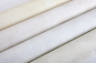 Обои Браво 81101BR00 виниловые на флизелиновой основе (1,06х10,05м)