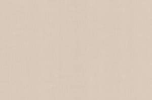 Обои Браво 81107BR03 виниловые на флизелиновой основе (1,06х10,05м)