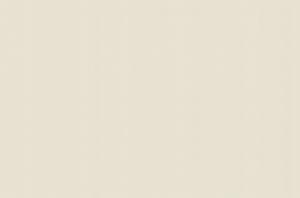 Обои Браво 81111BR01 виниловые на флизелиновой основе (1,06х10,05м)