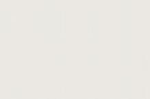 Обои Браво 81111BR02 виниловые на флизелиновой основе (1,06х10,05м)
