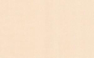 Обои Браво 81120BR14 виниловые на флизелиновой основе (1,06х10,05м)