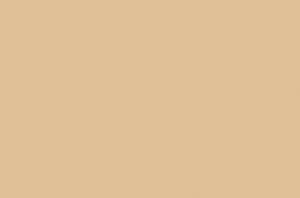 Обои Браво 81126BR13 виниловые на флизелиновой основе (1,06х10,05м)