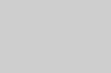 Обои Браво 81126BR15 виниловые на флизелиновой основе (1,06х10,05м)