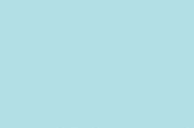 Обои Браво 81126BR17 виниловые на флизелиновой основе (1,06х10,05м)