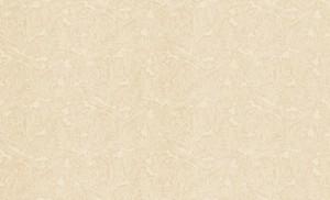 Обои Браво 81127BR12 виниловые на флизелиновой основе (1,06х10,05м)