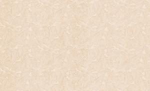 Обои Браво 81127BR13 виниловые на флизелиновой основе (1,06х10,05м)