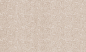 Обои Браво 81127BR16 виниловые на флизелиновой основе (1,06х10,05м)