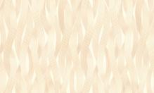Обои Браво 81130BR23 виниловые на флизелиновой основе (1,06х10,05м)