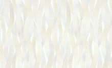 Обои Браво 81130BR27 виниловые на флизелиновой основе (1,06х10,05м)