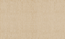 Обои Браво 81132BR21 виниловые на флизелиновой основе (1,06х10,05м)
