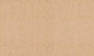 Обои Браво 81132BR22 виниловые на флизелиновой основе (1,06х10,05м)