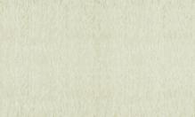 Обои Браво 81132BR28 виниловые на флизелиновой основе (1,06х10,05м)