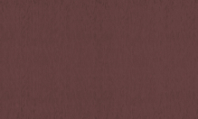 Обои Браво 81132BR29 виниловые на флизелиновой основе (1,06х10,05м)