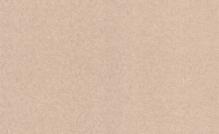 Обои Браво 81140BR16 виниловые на флизелиновой основе (1,06х10,05м)