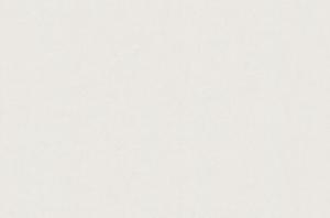 Обои Браво 81142BR11 виниловые на флизелиновой основе (1,06х10,05м)