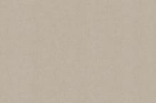 Обои Браво 81142BR13 виниловые на флизелиновой основе (1,06х10,05м)
