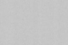 Обои Браво 81142BR19 виниловые на флизелиновой основе (1,06х10,05м)