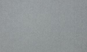 Обои Браво 81145BR17 виниловые на флизелиновой основе (1,06х10,05)