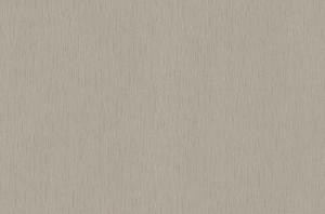 Обои Браво 81156BR25 виниловые на флизелиновой основе (1,06х10,05м)