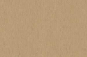 Обои Браво 81156BR26 виниловые на флизелиновой основе (1,06х10,05м)