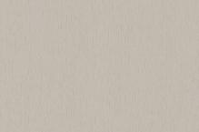 Обои Браво 81156BR28 виниловые на флизелиновой основе (1,06х10,05м)