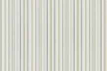 Обои Браво 81161BR30 виниловые на флизелиновой основе (1,06х10,05м)