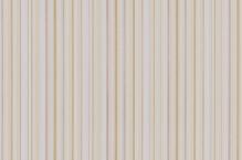 Обои Браво 81161BR33 виниловые на флизелиновой основе (1,06х10,05м)
