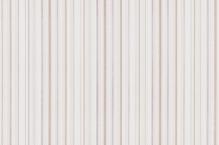 Обои Браво 81161BR34 виниловые на флизелиновой основе (1,06х10,05м)