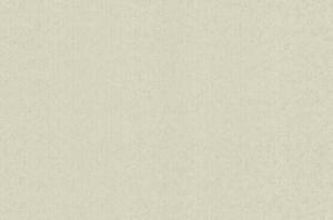 Обои Браво 81163BR31 виниловые на флизелиновой основе (1,06х10,05м)