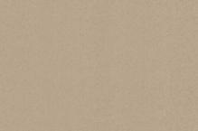 Обои Браво 81163BR32 виниловые на флизелиновой основе (1,06х10,05м)