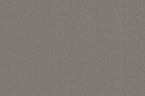 Обои Браво 81163BR39 виниловые на флизелиновой основе (1,06х10,05м)