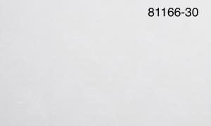 Обои Браво 81166BR30 виниловые на флизелиновой основе (1,06х10,05)